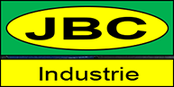JBC Industrie